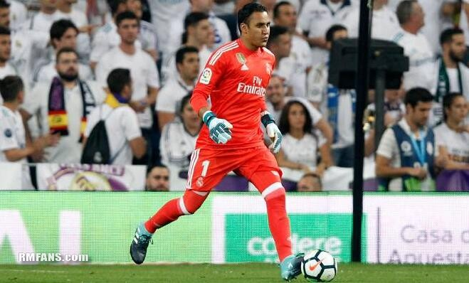 """皇家马德里对阵马拉加的19人大名单"""""""