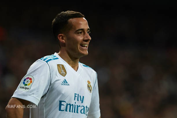 lucas-vazquez-of-real-madrid-reacts-during-the-la-liga-match-between-picture-id9.jpg
