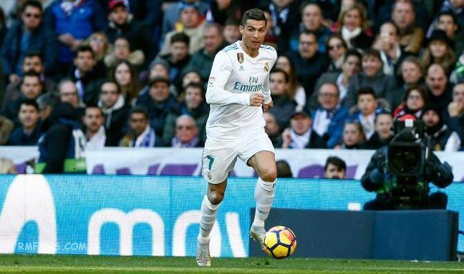 皇家马德里对阵阿拉维斯的19人大名单