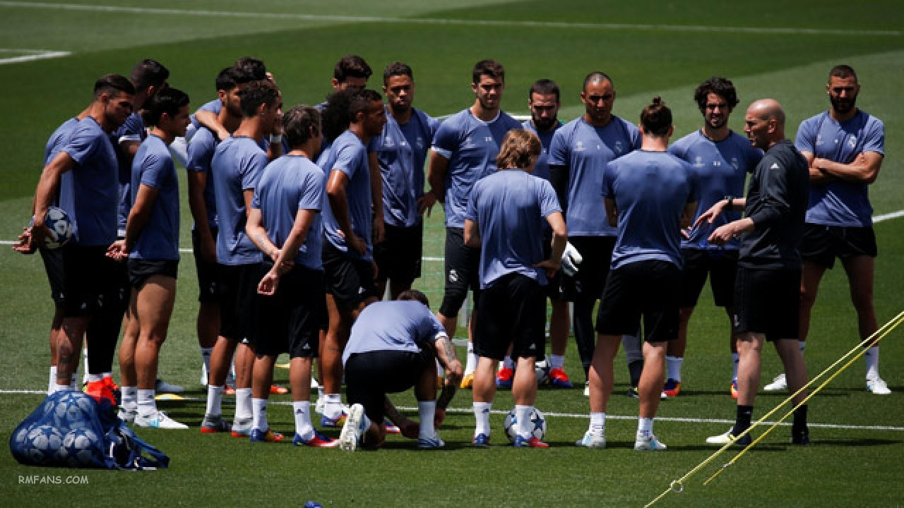 580111-real-madrid-practice-session-champions-league-2017-reuters.jpg