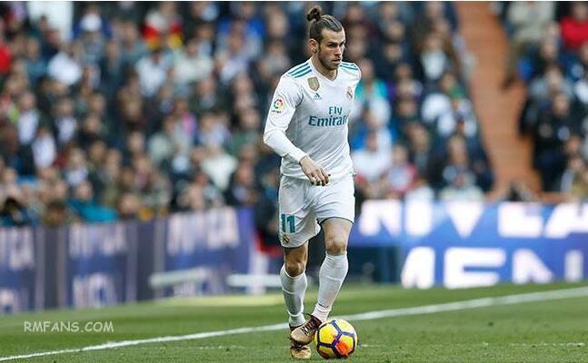 """皇家马德里对阵拉斯帕尔马斯的19人大名单"""""""