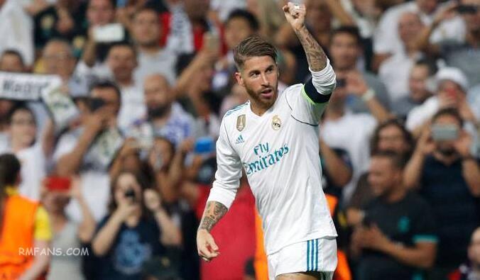 皇家马德里对阵利物浦的欧冠决赛大名单