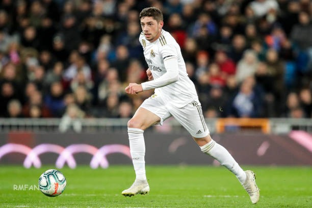 fede-valverde-of-real-madrid-during-the-la-liga-santander-match-real-picture-id1.jpg