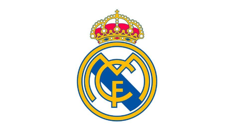 """官方公告:新的欧洲超级联赛成立"""""""